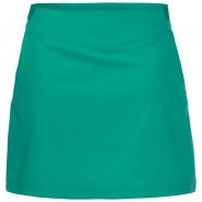 Юбка-шорты Activate Light Skort Women