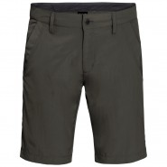 Шорты DESERT VALLEY SHORTS MEN
