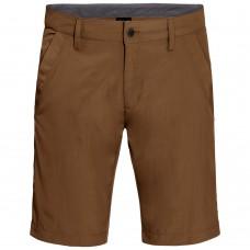 Шорты Desert Valley Shorts Men