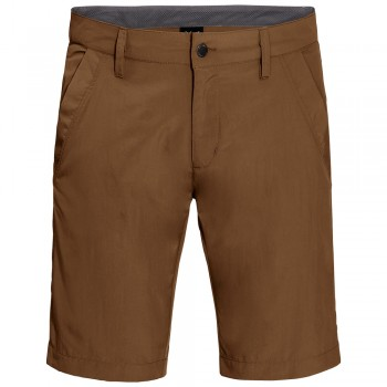 Шорти Desert Valley Shorts Men