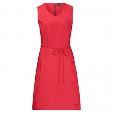 Платье TIOGA ROAD DRESS