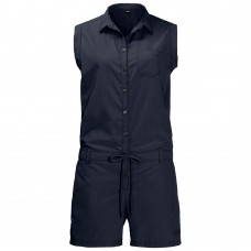 Комбинезон Kalahari Jumpsuit Women