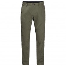 Штани місто Desert Valley Pants Men