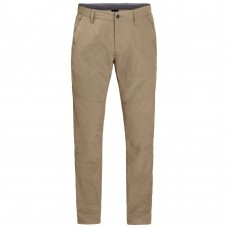 Брюки DESERT VALLEY PANTS MEN