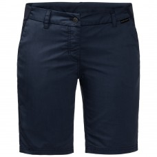 Шорти Belden Shorts Women