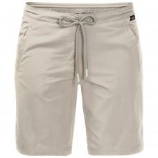 Шорты Pomona Shorts