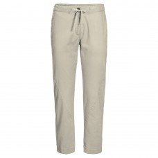 Штани BLUE LAKE PANTS W