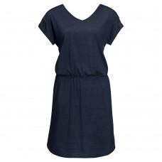 Платье CORAL COAST DRESS