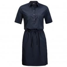 Платье DESERT PARK DRESS