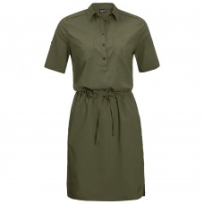 Сукня DESERT PARK DRESS