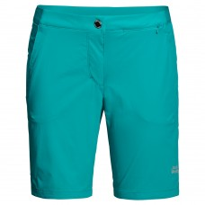 Шорти HILLTOP TRAIL SHORTS W