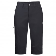 Шорты ACTIVATE LIGHT 3/4 PANTS M
