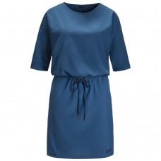 Сукня MATATA DRESS