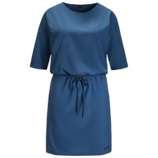 Платье MATATA DRESS