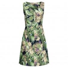 Платье PARADISE DRESS