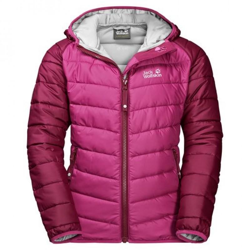Детские городские куртки – marathon.ua