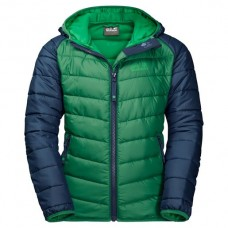 Куртка стеганная K ZENON JKT