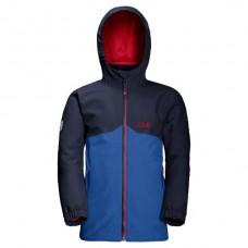 Куртка 3 в 1 B ICELAND 3IN1 JKT