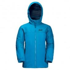 Куртка 3 в 1 G ICELAND 3IN1 JKT
