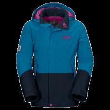 Куртка SNOW RIDE TEXAPORE INS JKT G