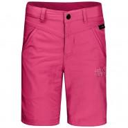 Шорты Sun Shorts K