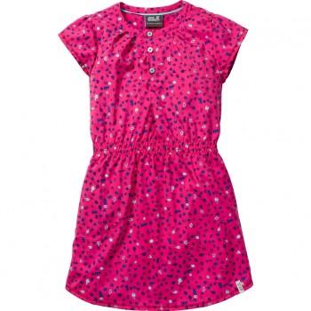 Фото Платье SUNFLOWER DRESS G (1605831-2045), Платья