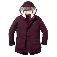 Куртка POLAR BEAR PARKA GIRLS