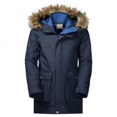 Куртка 3 в 1 B ELK ISLAND 3IN1 PARKA
