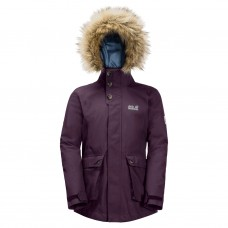 Куртка 3 в 1 G ELK ISLAND 3IN1 PARKA