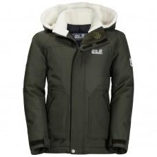 Куртка утепленная B GREAT BEAR JKT
