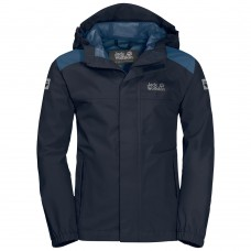 Ветровка Oak Creek Jacket