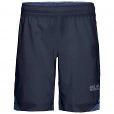 Шорты Spring Shorts