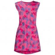 Платье Yuba Dress