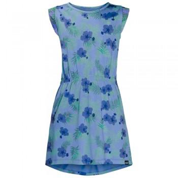 Фото Платье Yuba Dress (1607281-7976), Цвет - пурпурный, Платья