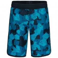 Шорты Marble Shorts Boys