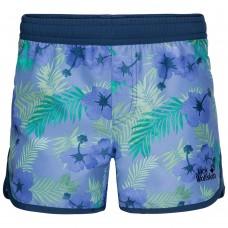 Шорты Yuba Shorts Girls