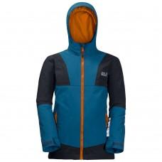 Горнолыжная куртка SNOWSPORT JACKET KIDS