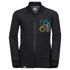 Джемпер SEAL ROCKS JACKET KIDS