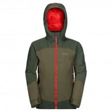 Куртка 3 в 1 ROPI 3IN1 JACKET KIDS