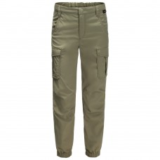 Брюки TREASURE HUNTER PANTS KIDS