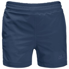 Шорты BAY SWIM SHORT KIDS