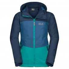 Куртка 3 в 1 ARGON ICE 3IN1 JACKET KIDS