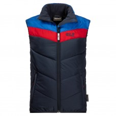Жилет THREE HILLS VEST KIDS