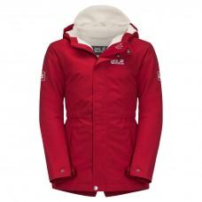 Куртка стеганная COSY BEAR JACKET G