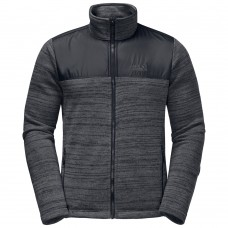 Флис AQUILA JACKET MEN