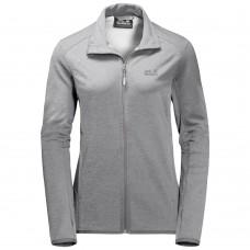 Кофта для спорта Hydropore Jacket Women