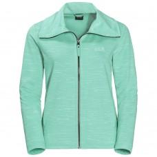 Флис Oceanside Jacket Women
