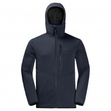 Флис MODESTO HOODED JKT MEN