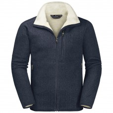 Флис ROBSON FJORD JACKET