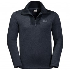 Флис SCANDIC PULLOVER MEN